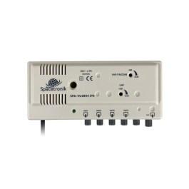 Wzmacniacz dom Spacetronik SPA-VU28X4 LTE