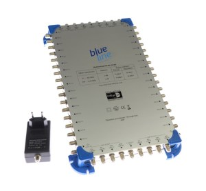 Multiswitch kaskadowy Blue Line MS BL9932B 9/9/32