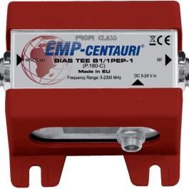 Zasilania separator EMP-centauri B1/1PEP-1