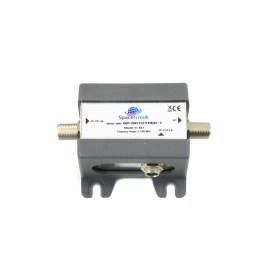 Zasilania separator Spacetronik SP-B0101PEP-1