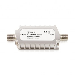 Filtr LTE 4G Synaps wewnętrzny