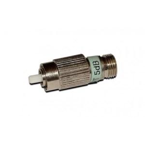 tłumik optyczny GI-5dB 5dB