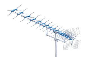 Antena Telewizyjna Spacetronik STV 25/21-69 DVB-T