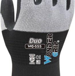 Seria Duo