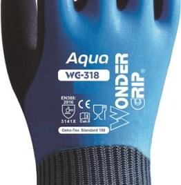Seria Aqua