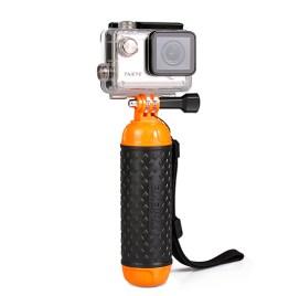 Uchwyty kamer i aparatów