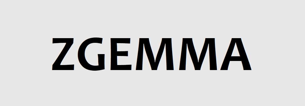 Zgemma