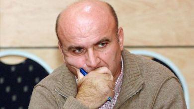 Photo of Përse Ilir Meta po e lë vetëm Bashën në debatin për listat?