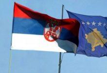 """Photo of """"Jo dialog, por marrëveshje përfundimtare Kosovë-Serbi"""""""
