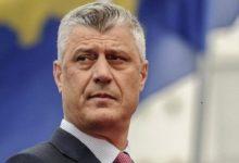 Photo of Janusz Bugajski: Kosova ka një verë kritike përpara, çfarë mund të ndodhë me Thaçin