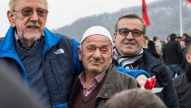 Photo of Walker e bën përgjegjës edhe Vuçiqin për krimet e luftës në Kosovë – nga politikanët vendorë kërkon unitet