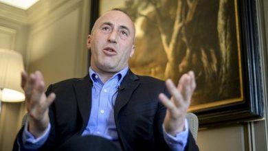 Photo of Haradinaj: Kurti nuk diti ta analizojë situatën, u kyç në tema që ishin të mbyllura