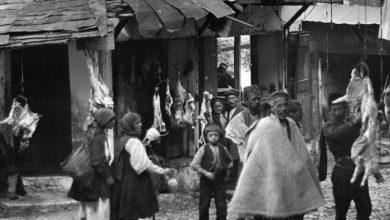Photo of Traktati i Lozanës, fatkeqësia e trojeve dhe e popullsisë çame