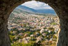 Photo of Trashëgimia kulturore në Shqipëri, një aset i vyer për t'i dhënë jetë itinerarit të muzeumeve