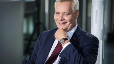 Photo of Kryeministri finlandez: Shpresojmë që në tetor të hapim negociatat me Shqipërinë
