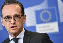 Photo of Sinjale negative për negociatat, ministri gjerman: Konferenca me Shkupin, me Tiranën nëse…