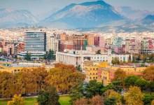 Photo of Shqipëria, ja për çfarë e mban vendin e parë në Evropë dhe të 40 në botë