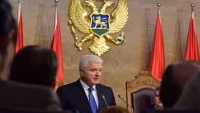 Photo of Kryeministri paralajmëron Kishën: S'do lejojmë trazira, shqiptarë e serbë rrini të qetë
