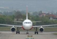 Photo of 95 kosovarë ishin në aeroplanin drejt Finlandës ku 24 persona rezultuan pozitivë