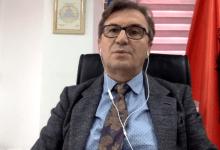 """Photo of """"Të mbajmë hapur Vlorën dhe gjithë Shqipërinë"""", Brataj: Ta bëjmë ne vlonjatët të parët modelin e"""