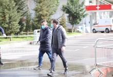 Photo of Shtimi i rasteve me Covid, ekspertja e shëndetësisë: Deliri për të konkurruar me Europën na çoi në këtë pikë