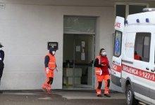 Photo of 67 raste të reja me koronavirus në 24 orët e fundit/ 45 qytetarë kanë mposhtur virusin