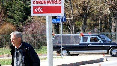 """Photo of Covid-19/ Kosova si """"Wuhan i dytë"""", regjistron 101 vdekje dhe 301 të shtruar në spitale"""