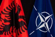Photo of Sekretet dhe pasuritë e gjyqtarëve dhe të diplomatëve, Shqipëria kërkon ndihmën e NATO-s dhe BE
