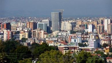 Photo of Çfarë po ndodh me ndërtimin në Tiranë? Sa është vlera e tyre, kush i blen ato dhe përse janë kaq të shtrenjta?