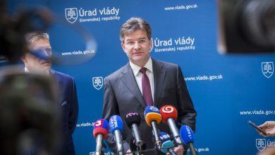 Photo of BE vë nën fre dialogun Kosovë-Serbi: U kthye në shina!