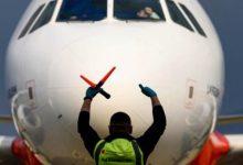 Photo of Situata me Covid-19, Polonia vendos lejimin e fluturimeve nga Shqipëria me kushte