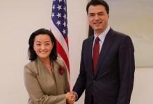 Photo of Kur listat e hapura rikthejnë dashurinë opozitare për SHBA e BE!