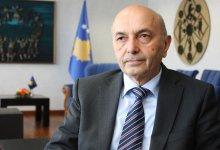 Photo of U infektua me Covid-19, mediat: Përkeqësohet gjendja e Isa Mustafës, kreu i LDK drejt shtrimit në spital