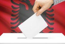 Photo of Përse ndalimi i koalicioneve parazgjedhore pengon tjetërsimin dhe trafikimin e votës?