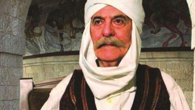 Photo of Në kujtim të Besim Zekthit, gjerdanit të artë të kulturës shqiptare