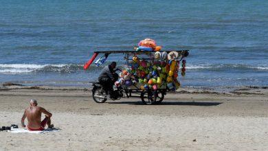 Photo of BERZH dhe OBT plan shpëtimi për sektorin e turizmit: Përfshihet edhe Shqipëra