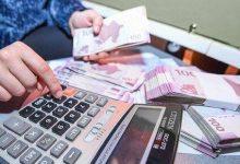 Photo of Pastrimi i parave dhe evazioni fiskal, Shqipëria nis verifikimin e llogarive të dyshimta me 82 vende të botës