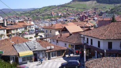 """Photo of """"Wuhani i ri i Europës"""", si po i lë Vuçiç boshnjakët dhe shqiptarët e Sanxhakut të vdesin nga Covid-19"""