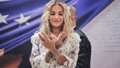 """Photo of Prestigjozja """"Forbes"""" artikull për Kosovën: Vizitojeni, Rita Ora vjen nga atje"""