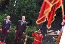 Photo of Shqipëria dhe Kosova mbledhje të përbashkët të qeverive në shtator, ja ku do mbahet