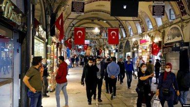 Photo of Vdekshmëria më e ulët në Evropë, si e vendosi Turqia nën kontroll koronavirusin?