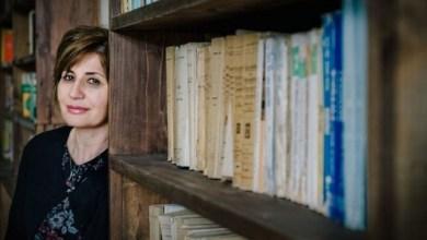 Photo of Autorja shqiptare në Itali vlerësohet me çmimin e parë në konkursin letrar