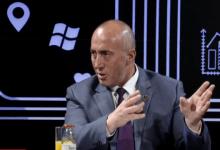 Photo of Haradinaj: Me gjithë këto gjykata kundër UÇK'së po dalim më keq se Serbia