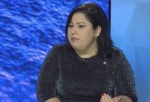 Photo of Eleni Kocaqi: Po të mos kishte qenë Austria, Shqipëria sot nuk do ishte fare në hartë