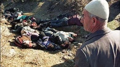 Photo of Viktimat e harruara, një turp gjithëkombëtar