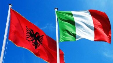 Photo of INSTAT/Italia, partner kryesor tregtar me 46 % të eksporteve shqiptare