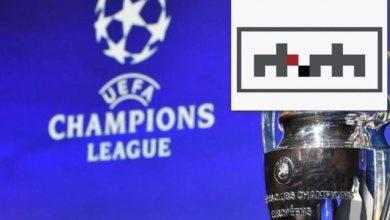 Photo of Po shpërdorohen lekët e taksapaguesve, Qeveria kundër RTSH për blerjen e Champions League