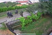 Photo of Xhandarmëria serbe mësyn në Kosovë, flet kryetari i komunës: Terrorizuan qytetarët (Çfarë thotë policia)