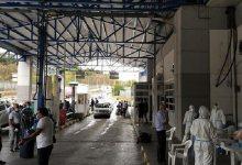 Photo of Skanim shqiptarëve në kufi/ Greqia ndryshon orarin e kalimit, radhë të gjata për tamponin