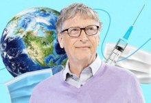 Photo of Bill Gates optimist: Ja kur merr fund pandemia e koronavirusit